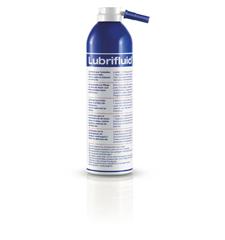 Bien Air Lubrifluid Pk 6