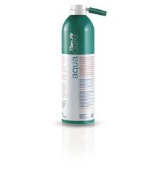 Bien Air Aquacare - PK 6