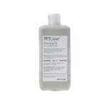 MK Dent cleaning oil for W&H Assistina