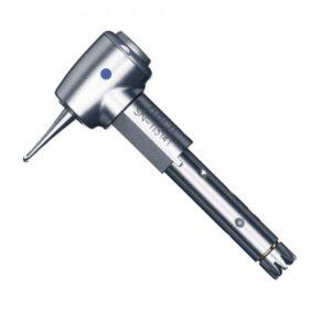 Kavo INTRA LUX Head L68 (1:1 ratio)