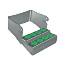 ANTHOGYR - Safe Relax Hook & Wire Sterilisation Box