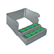 ANTHOGYR - Safe Relax Hook & Wire Sterilisation Box