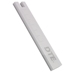 Scaler Tip Wrench Flat