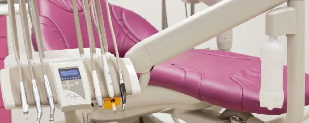 dental-banner1