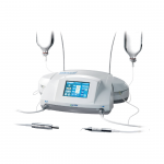 Implantcenter 2 - F57202