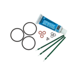 AIR-N-GO® easy maintenance kit