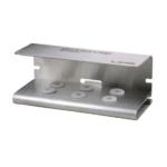 Endo Success™ kit storage box