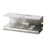 Newtron® kit storage box