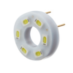 Replacement LED