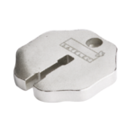 Universal Autoclavable wrench