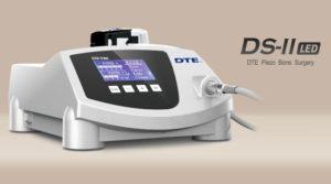 DS-II DTE Piezo Bone Surgery