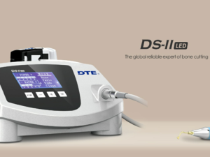 DS-II Reliable Expert