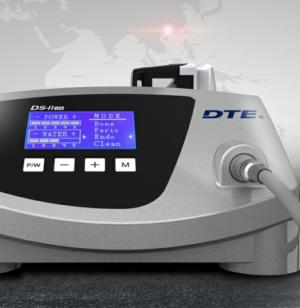 DS-II LED