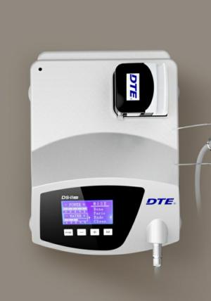 DTE DS-II
