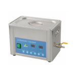 MHC Ultrasonic Cleaner 3L