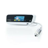 KaVo MASTERsurg LUX Wireless