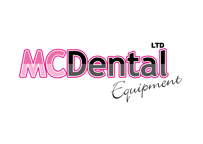MC Dental Ltd